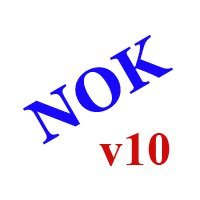 ΝΟΚ_v10 + Τεύχος Τεχνικών Οδηγιών
