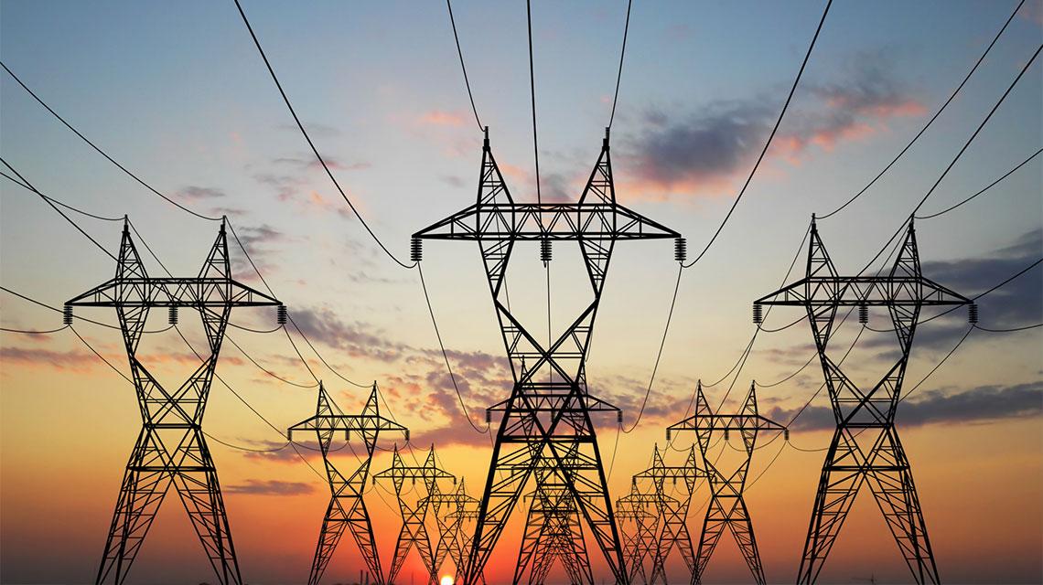 Τέσσερις μεγάλες μονομαχίες στην αγορά ρεύματος το 2018