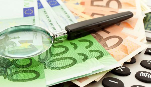 Ουραγός στις επενδύσεις η Ελλάδα