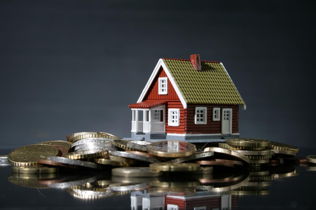 Νέο πρόγραμμα χρηματοδότοσης για την αξιοποίηση δημοτικών ακινήτων