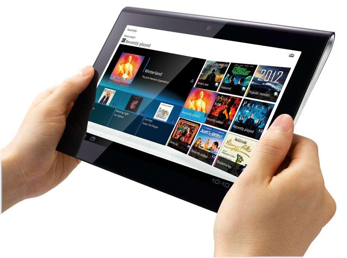 Υπερψηφίστηκε το νομοσχέδιο για τα πνευματικά δικαιώματα - Φέρνει επιβάρυνση 2% στα tablet