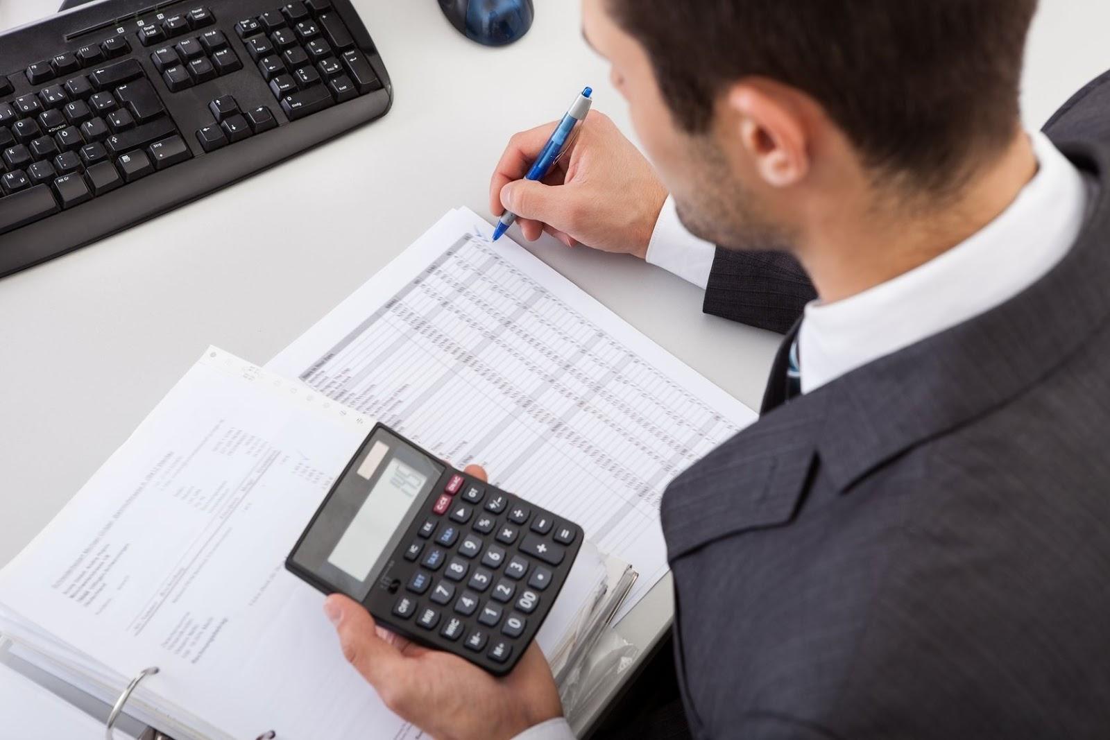 Αλλαγές στο Ε3 που συμπληρώνουν επαγγελματίες και επιχειρήσεις