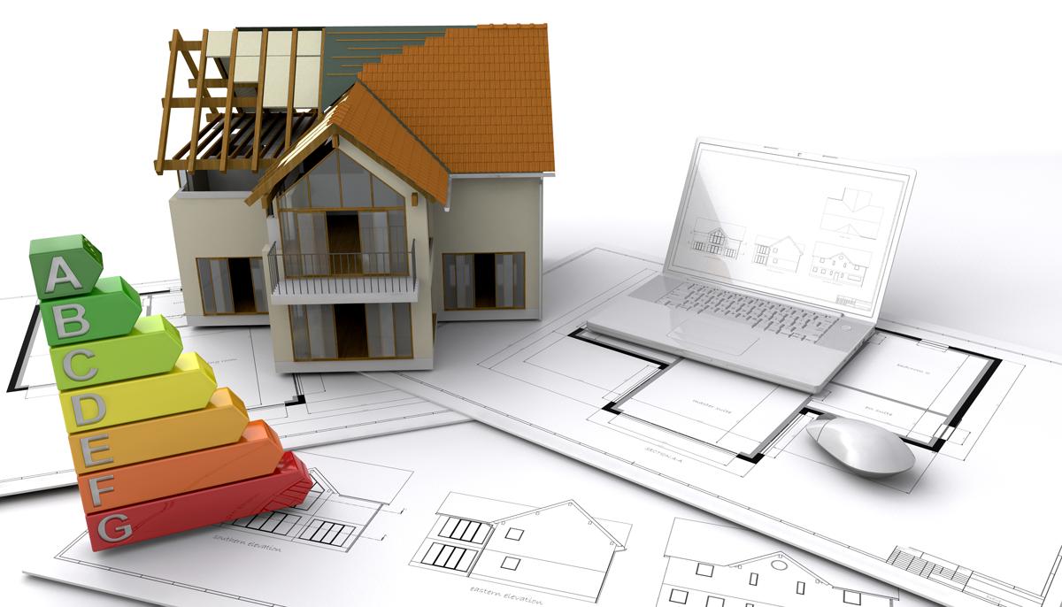 Υπεγράφη η ΚΥΑ για το «Εξοικονομώ Κατ' Οίκον ΙΙ» – Ποια είναι τα εισοδηματικά κριτήρια