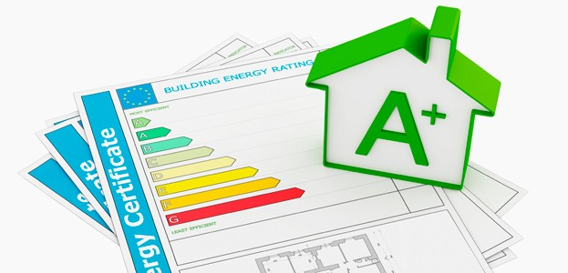 Διαβατήρια Ανακαίνισης Κτιρίων - Η εξέλιξη των Πιστοποιητικών Ενεργειακής Απόδοσης (ΠΕΑ 2.0)