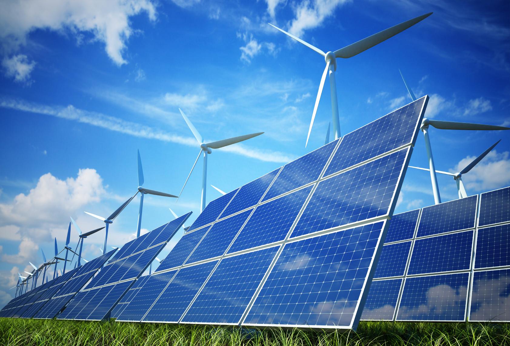 Το Παρακαταθηκών χρηματοδοτεί την παραγωγή ενέργειας από Δήμους