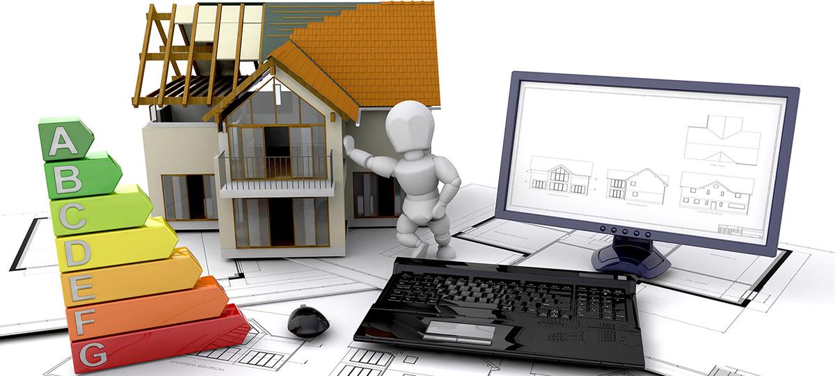 Συνεχή τα προβλήματα για το νέο Εξοικονομώ κατ' οίκον