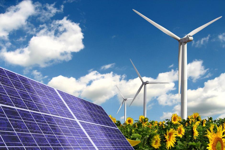 «Καμπανάκι» για νέα κρίση ενεργειακού εφοδιασμού τον επόμενο χειμώνα – Στους ηλεκτροπαραγωγούς το «μπαλάκι»