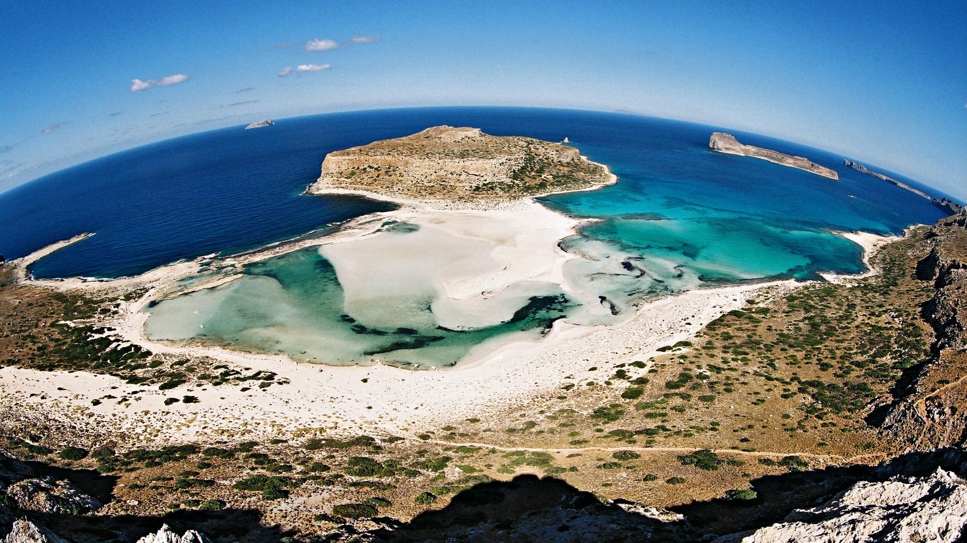 Κρήτη: Πήρε ΦΕΚ το πρώτο αναθεωρημένο Περιφερειακό Χωροταξικό Πλαίσιο στη χώρα