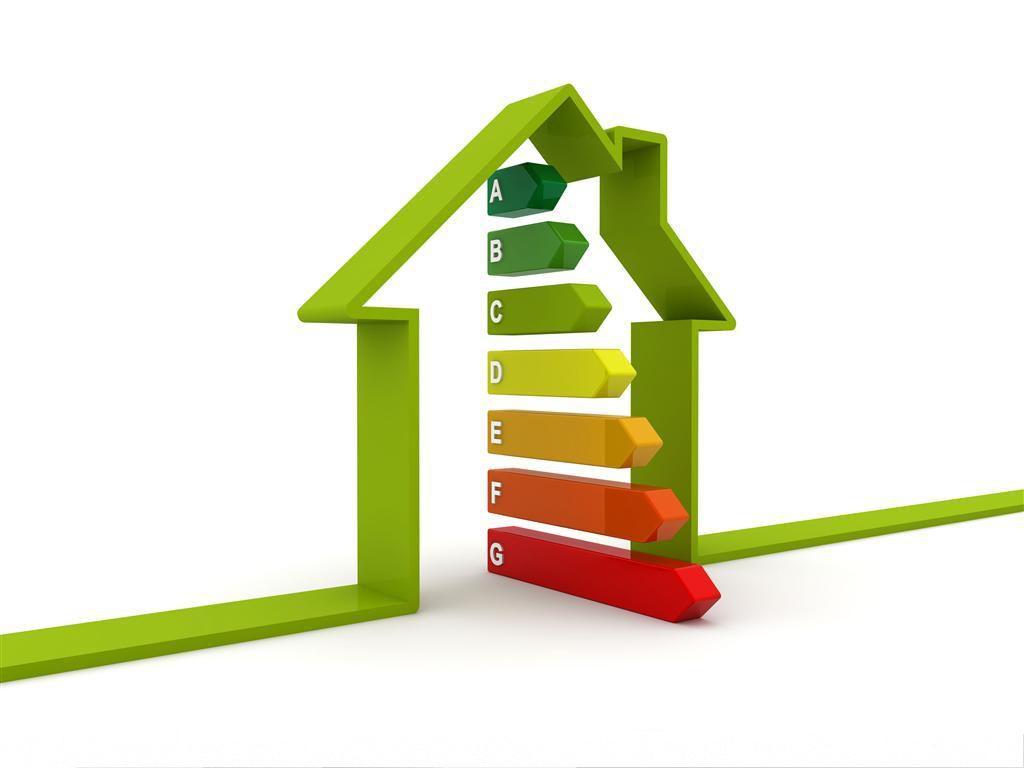 ΕΕ: Κοντά σε συμφωνία για την ενεργειακή απόδοση των κτιρίων