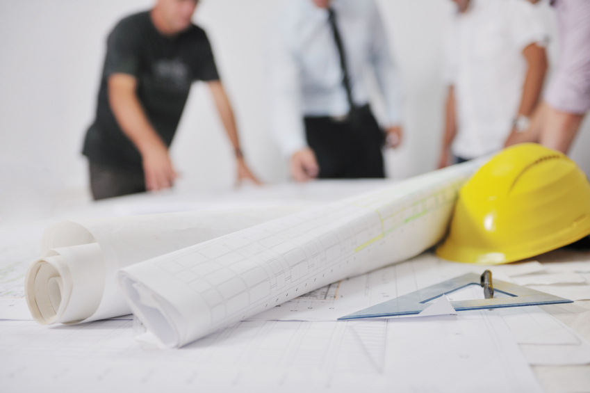 ΕΛΣΤΑΤ: Μόλις 769 οι οικοδομικές άδειες τον Αύγουστο