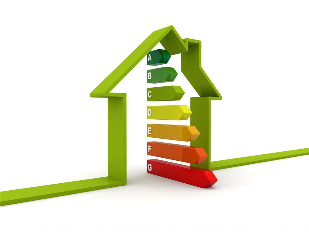 Νέο ΦΕΚ ενεργειακών ελεγκτών: συστήματα αναγνώρισης προσόντων & πιστοποίησης, μητρώο ελεγκτών & αρχείο ελέγχων