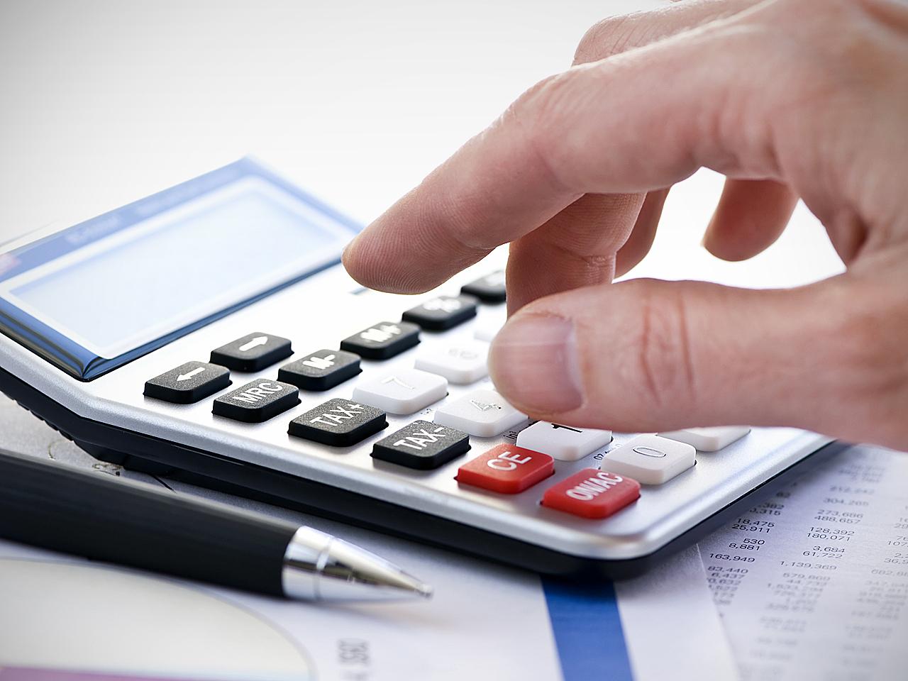 Αναδρομικά οι εισφορές ΕΦΚΑ για επικουρικό και εφάπαξ