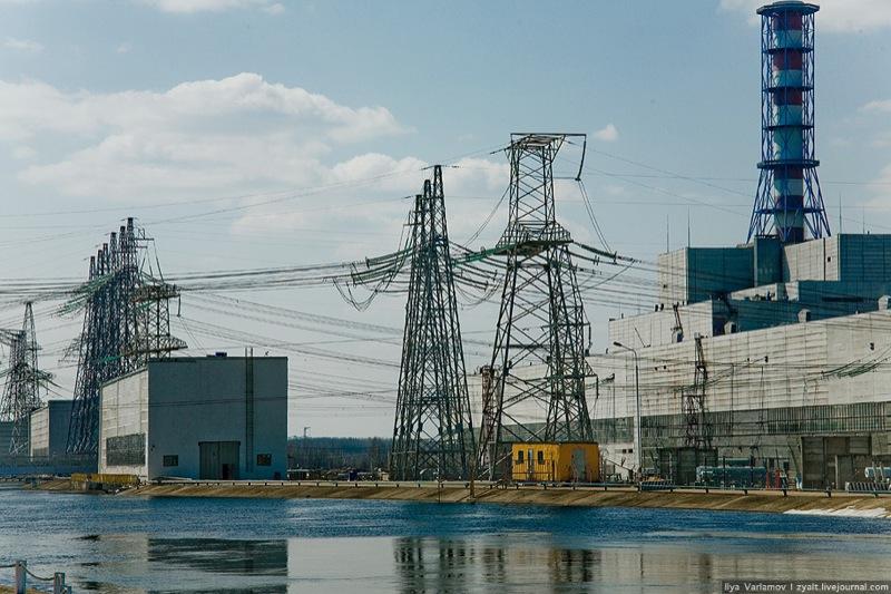 Η Ελλάδα μπορεί να γίνει η ενεργειακή πύλη της Ευρώπης
