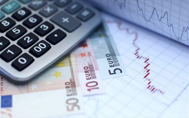 Προκαταβολή φόρου μόνο στα εισοδήματα από επιχειρηματική δραστηριότητα