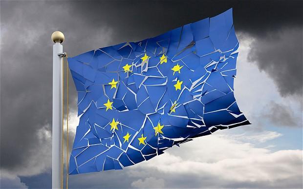 Η Ελλάδα είναι η φτωχότερη ευρωπαϊκή χώρα, σύμφωνα με την Allianz