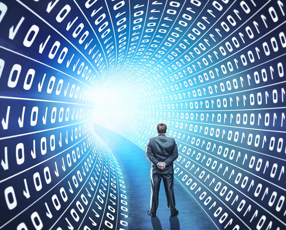 ΣΕΒ: «Το στρατηγικό σχέδιο για μια ψηφιακά ανεπτυγμένη Ελλάδα»