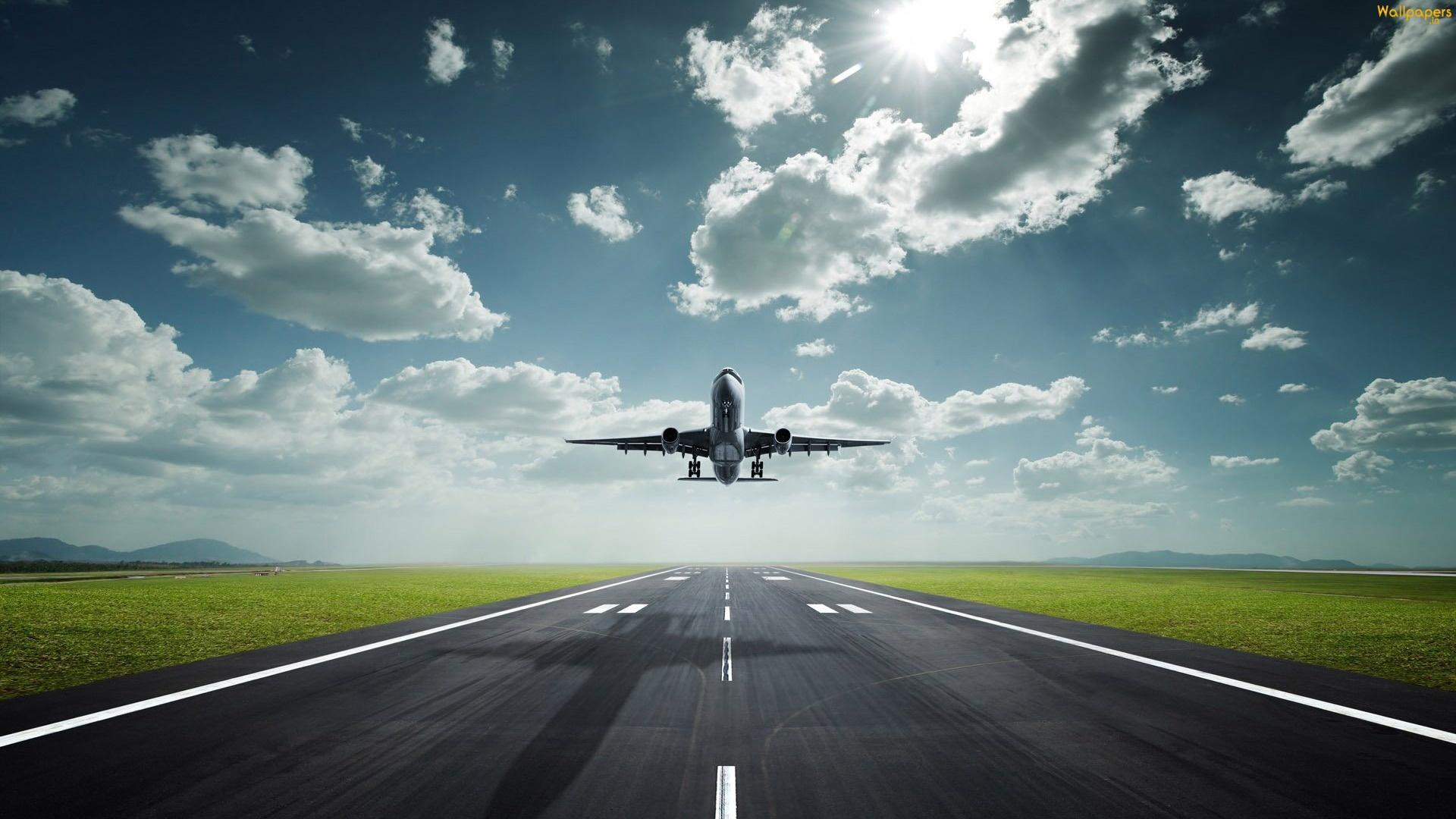 Κοντά 50εκατ.επιβάτες το πρώτο 9μηνο στα Ελληνικά Αεροδρόμια