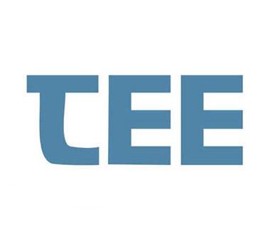 Συγκροτούνται άμεσα οι Μόνιμες Επιτροπές του ΤΕΕ