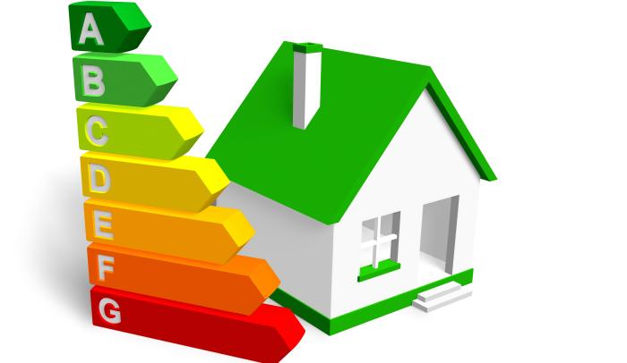 Εγκρίθηκε η νέα σήμανση για την ενεργειακή κατανάλωση των οικιακών συσκευών