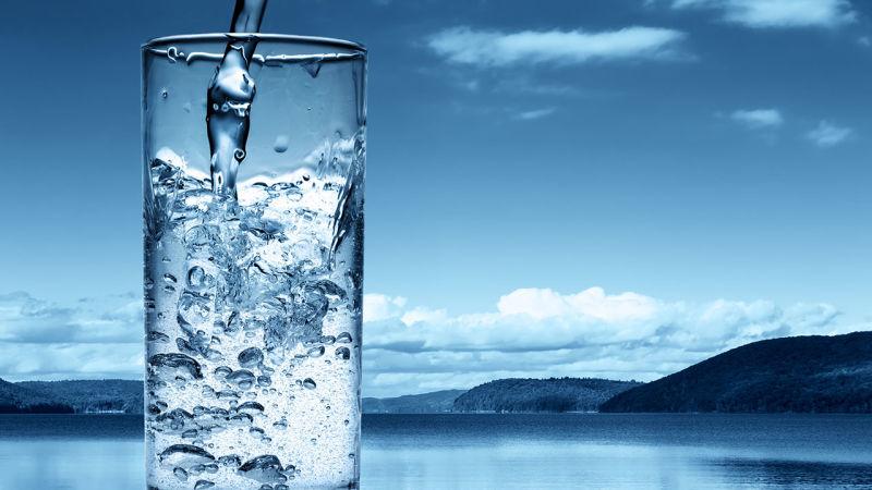 Περιβαλλοντικό τέλος στα τιμολόγια νερού