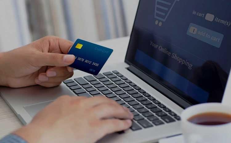 Στα €4,5 δισ. ο τζίρος του e-commerce στην Ελλάδα