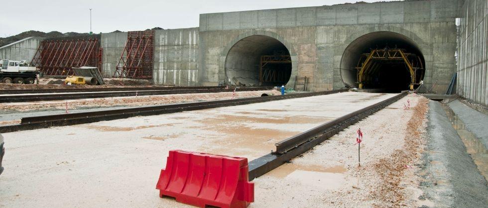 Οι 10 μεγαλύτερες εν εξελίξει δημοπρατήσεις υποδομών στην Ελλάδα