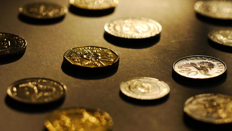 Με τα ψηφιακά νομίσματα «φλερτάρουν» οι τράπεζες