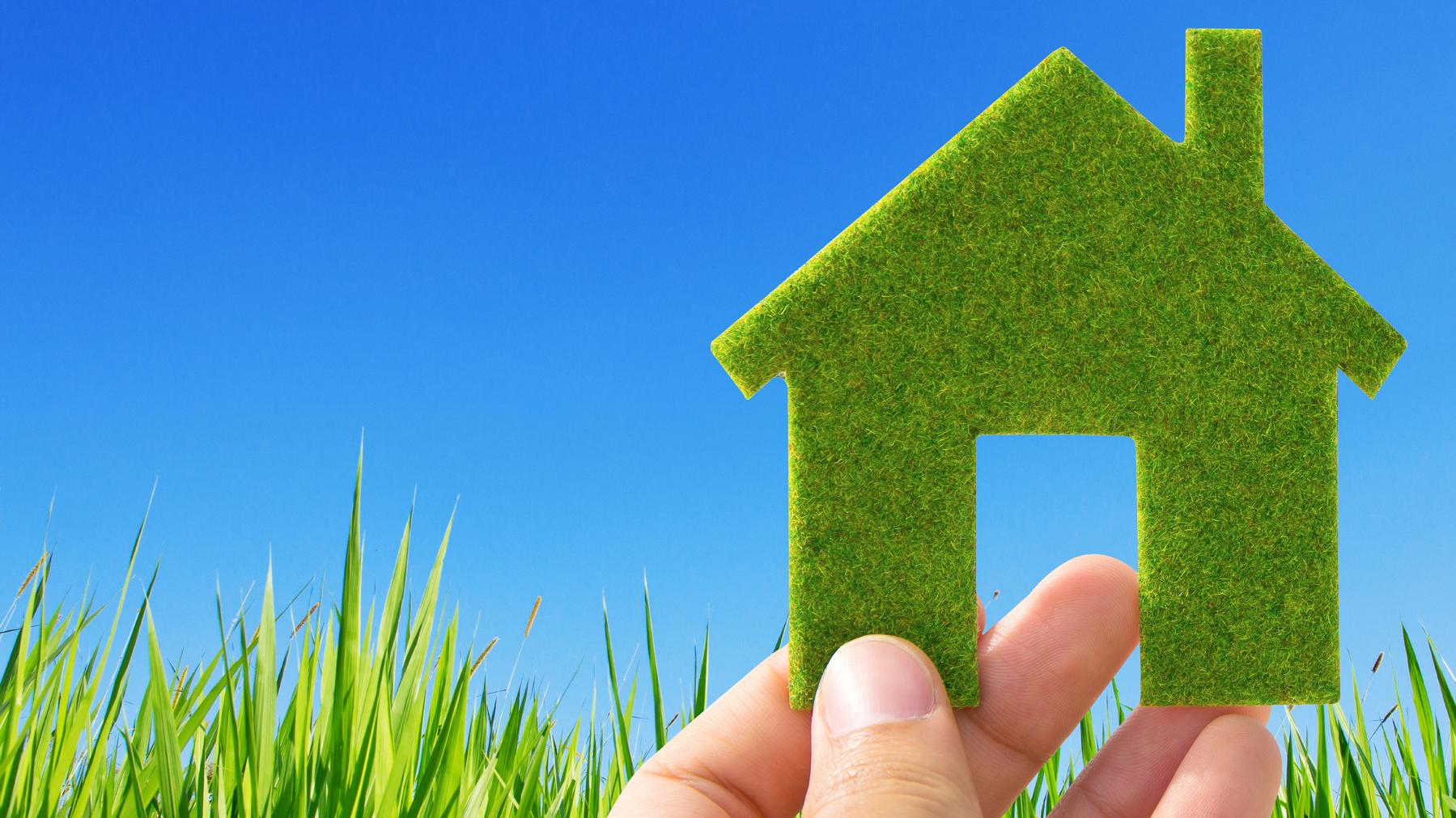 Εγκρίθηκε το Πρόγραμμα του Πράσινου Ταμείου με τίτλο «Δράσεις Περιβαλλοντικού Ισοζυγίου»