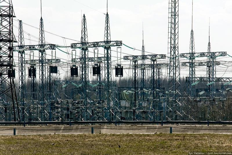 Ηλεκτρική διασύνδεση με υποβρύχια καλώδια σε 21 νησιά του Αιγαίου