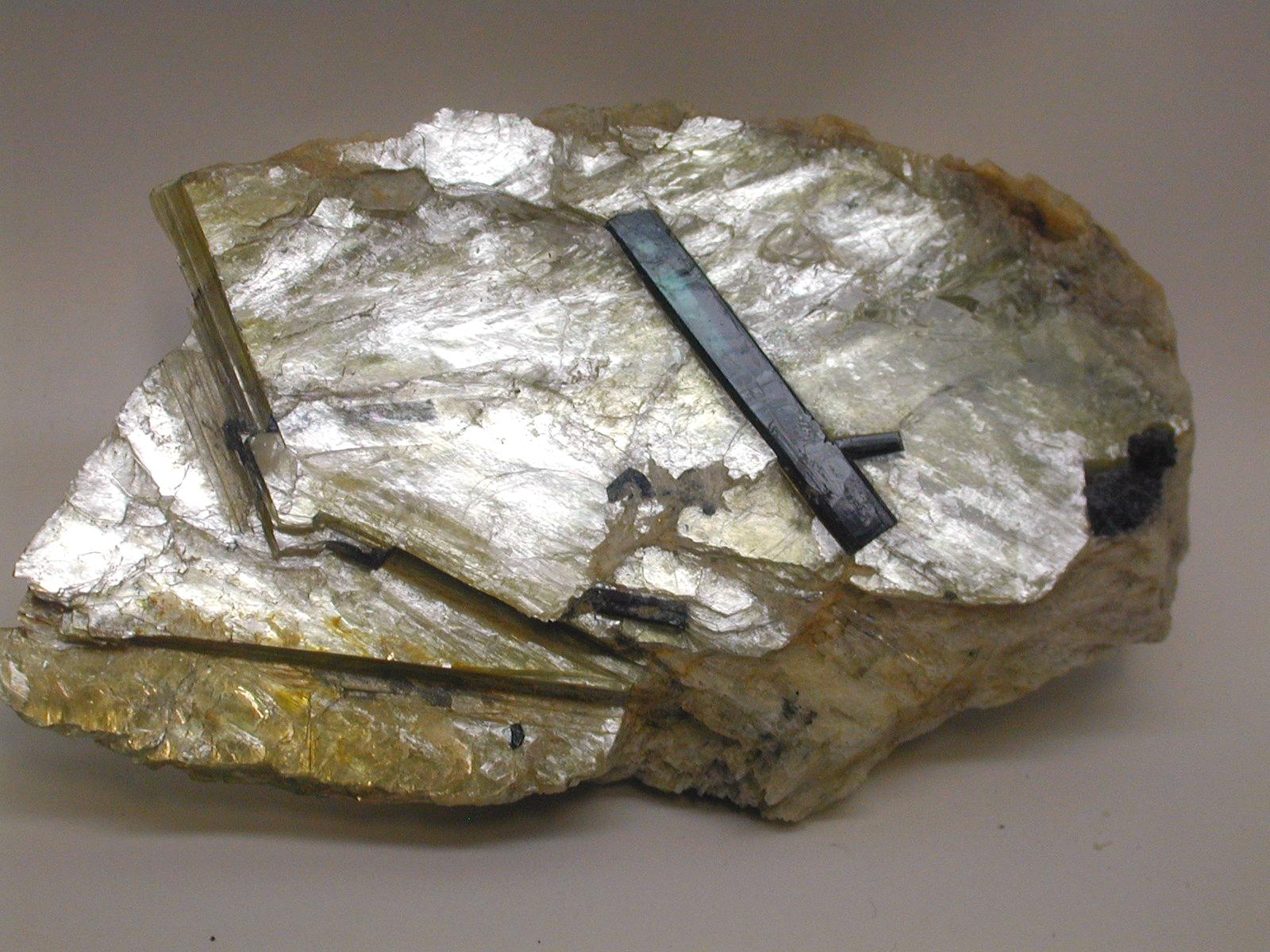 Το 4% των ορυκτών της γης έχει δημιουργηθεί χάρη στους ανθρώπους