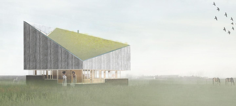Εγκύκλιος με διευκρινήσεις σχετικά με τη διενέργεια αρχιτεκτονικών διαγωνισμών