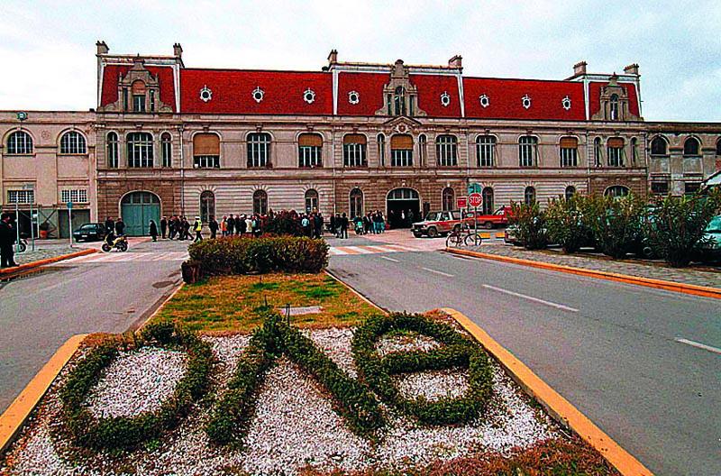 Με ρελάνς €231,9 εκατ. DIEP - CMA - Σαββίδης πήραν τον ΟΛΘ