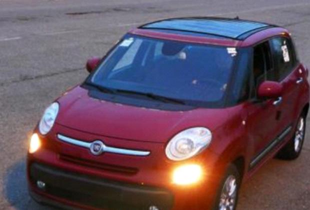ΑΠΘ: Εκτυπωμένα φωτοβολταϊκά μαζικής παραγωγής σε αυτοκίνητα της FIAT