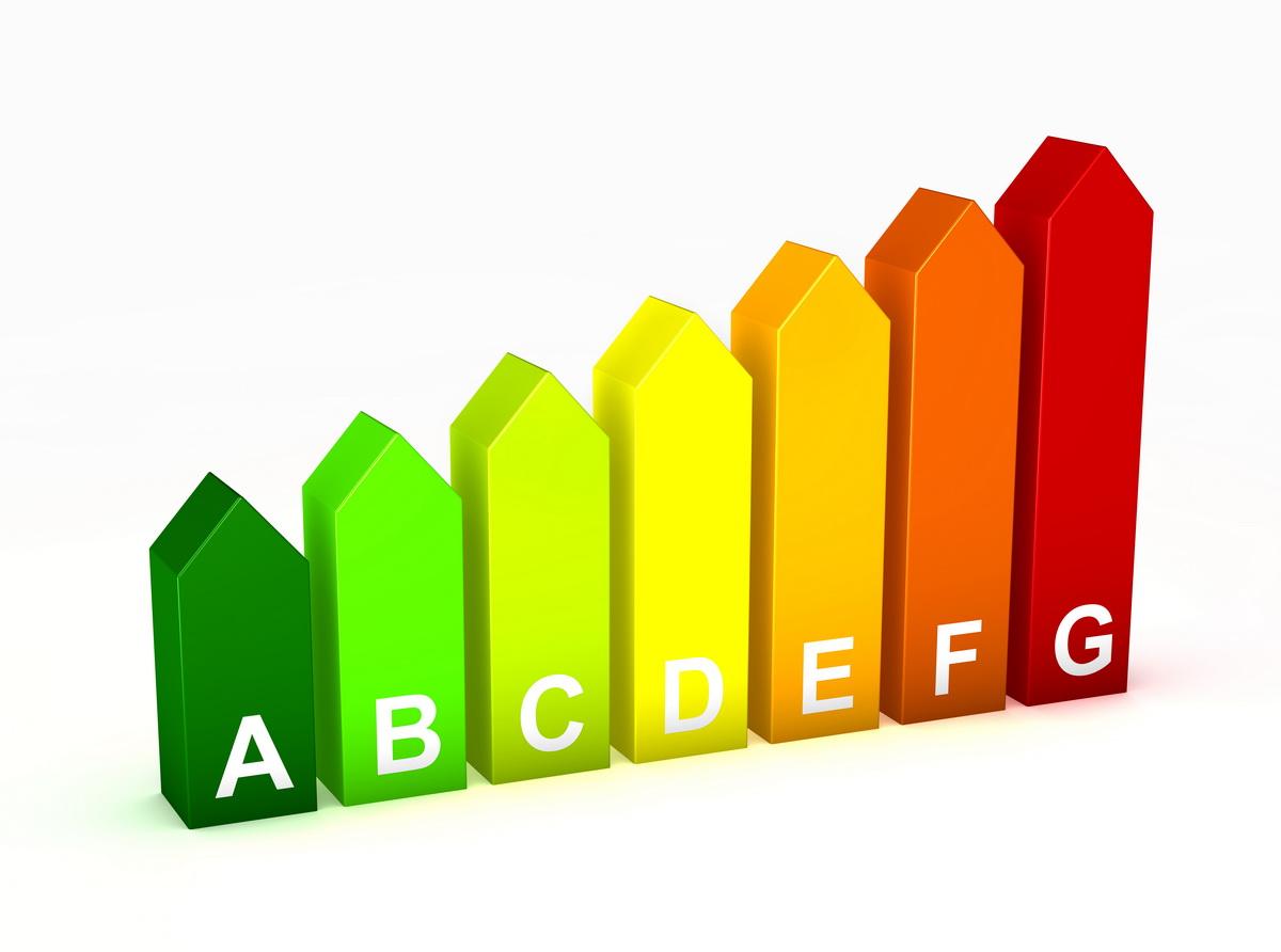 Ο νέος Κανονισμός Ενεργειακής Απόδοσης Κτιρίων