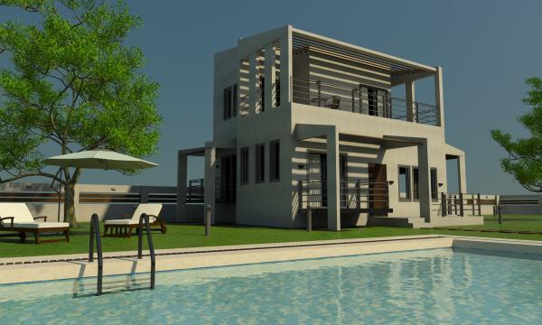 House Pr1