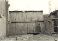 "uni 029 Επαλήθευσις του ρητού ""και οι τοίχοι έχουν αυτιά ""..."