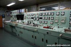 control room1