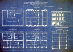 Adolf Fromm 001 Γενική άποψη του σχεδίου