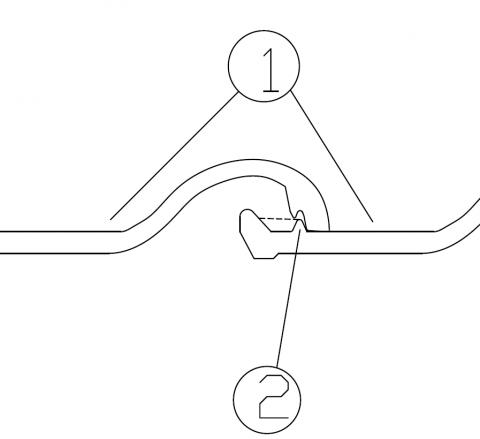 Εγκάρσια διατομή και διάγραμμα εγκιβωτισμού.png