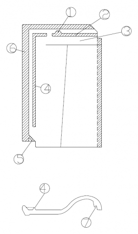 Σκαρίφημα Ρωμαϊκού Κεραμιδιού και Εγκιβωτισμού.png