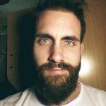 dimitris_skom