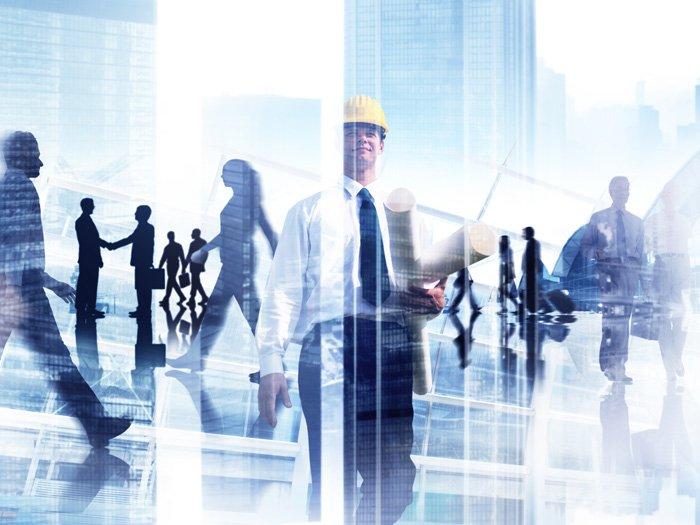 e-ΑΔΕΙΕΣ Σύστημα Έκδοσης Οικοδομικών Αδειών.