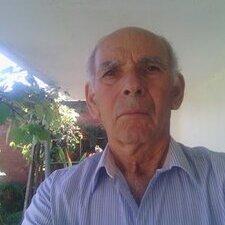 Ioannis Siozos