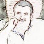 Jim Rhoditis