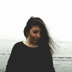 Natalia Stavrou