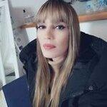 Maria Diamantopoulou