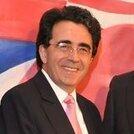 Jamie Nikolaou