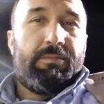 Dimopoulos Dimitris