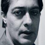 Vasilios Gerasopoulos