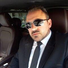 Spiros Foskolos